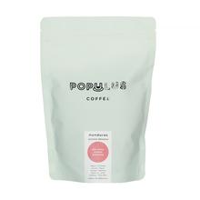 Populus Coffee - Honduras Dolmin Moreno Omniroast