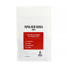 Good Coffee - Papua Nowa Gwinea Arufa