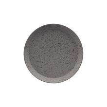 Loveramics Stone - Talerz 18cm - Side Plate - Granite