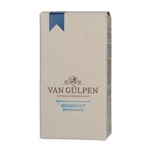 Van Gulpen - Goodfoot Espresso Blend