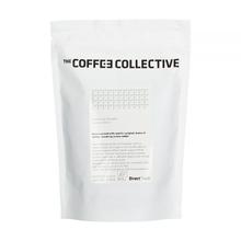 The Coffee Collective - Bolivia Buena Vista Caranavi