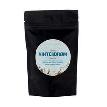 Solberg & Hansen - Herbata sypana - Gylden Vinterdrom