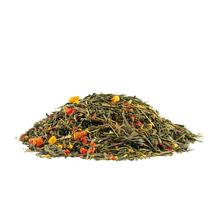 Mount Everest - Apricot & Honey - Herbata sypana 50g