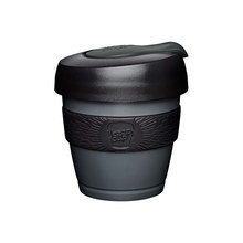 KeepCup Original Mini Ristretto 120ml