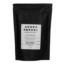 Audun Coffee - Kenia Kathima