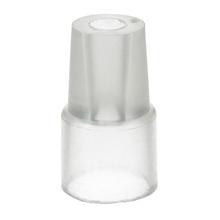 Hario - Zapasowy uszczelka do Clear Water Dripper WDC-6
