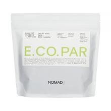 Nomad Coffee - Colombia El Paraiso Espresso