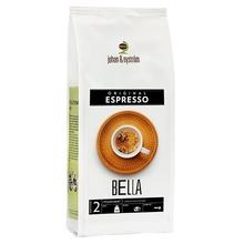 Johan & Nyström - Espresso Bella (outlet)