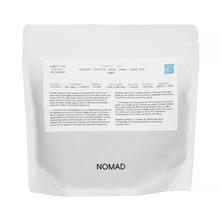 Royal Beans: Nomad Coffee - Ethiopia Ayla