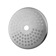 IMS prysznic 56,5 mm MA 200 TC - La Marzocco
