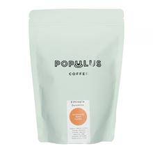 Populus Coffee - Ethiopia Duromina Filter