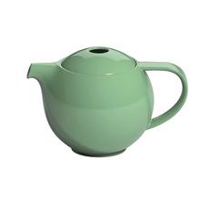 Loveramics Pro Tea - Dzbanek z zaparzaczem 600 ml - Mint