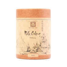 Red Seal Tea - Milk Oolong 50g