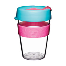 KeepCup Original Clear Edition Radiant 340ml