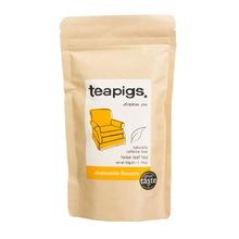 teapigs Chamomile Flowers - herbata sypana