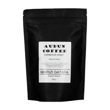 Audun Coffee - Burundi Mbirizi Gatara