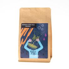 Java - Rwanda Amamara Yacu