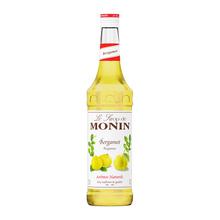 Monin Bergamot - Syrop Bergamotka 0,7L