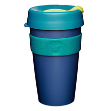 KeepCup Original Hydro 454ml