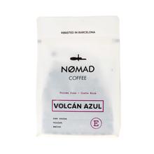 Nomad - Costa Rica Volcan Azul Espresso