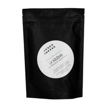 Audun Coffee - Guatemala La Soledad