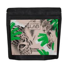 Coffeelab - Kolumbia San Pascual