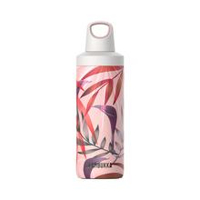 Kambukka - Butelka termiczna Reno Insulated - Trumpet Flower 500 ml