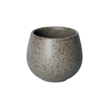 Loveramics Brewers - Kubek 150 ml - Nutty Tasting Cup - Granite