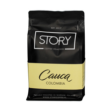 Story Cofee Roasters - Colombia Cauca Filter