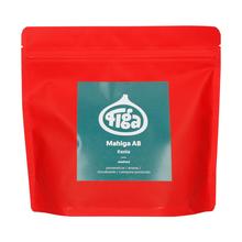 Figa Coffee - Kenia Mahiga AB