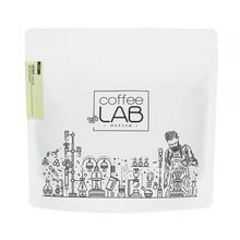 Coffeelab - Kenia Yara AB