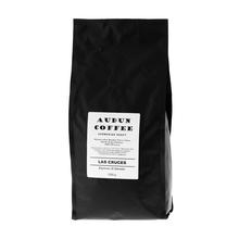 ESPRESSO MIESIĄCA: Audun Coffee - Salwador Las Cruces 1kg