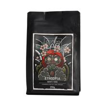 Coffeelab - Etiopia Beriti Tore