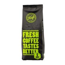 Kofi Brand Sweet Espresso E 250g (outlet)