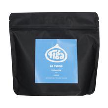 Figa Coffee - Kolumbia La Palma Filter