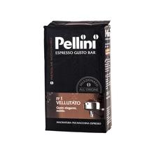 Pellini Espresso Vellutato No 1 mielona (outlet)