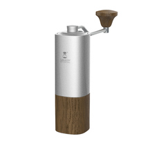Timemore - Chestnut Manual Grinder Silver - Młynek ręczny