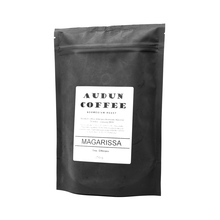 Audun Coffee - Etiopia Magarissa