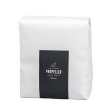 Five Elephant - Propeller Espresso