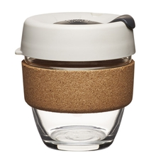 KeepCup Brew Cork Filter 227ml