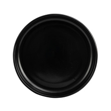 Aoomi - Luna Large Plate - Duży talerz
