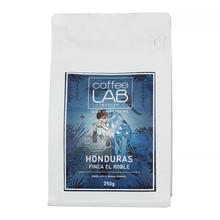Coffeelab - Honduras Finca El Roble