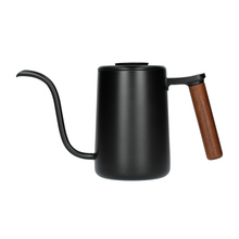 Timemore - Youth Kettle Black - Czajnik 0,7L