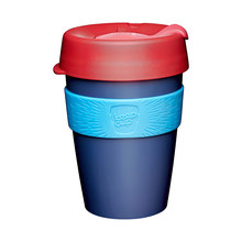 KeepCup Original Zephyr 340ml