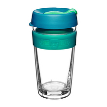 KeepCup LongPlay Harvest 454ml