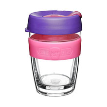 KeepCup Longplay Medium 340ml/12oz Bloom (outlet)