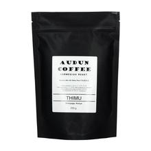 Audun Coffee - Kenya Thimu AB
