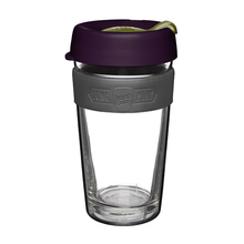 KeepCup Longplay Pistachio 454ml
