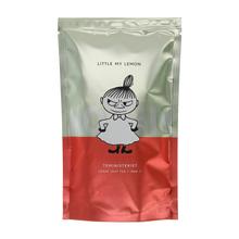 Teministeriet - Moomin Little My Lemon - Herbata sypana 100g - Opakowanie uzupełniające