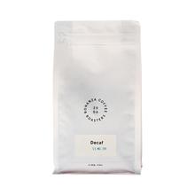 Bonanza - Decaf - Kawa bezkofeinowa
